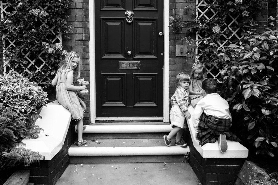 home-cheshire-wedding0020