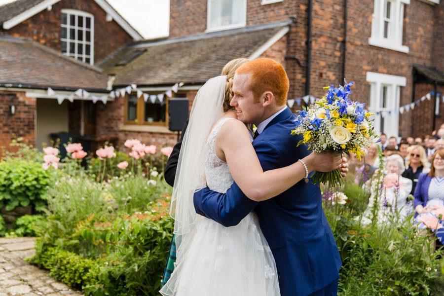 home cheshire wedding0029