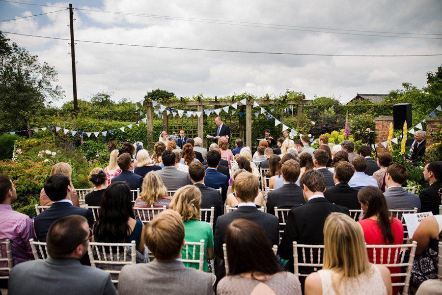 home cheshire wedding0032