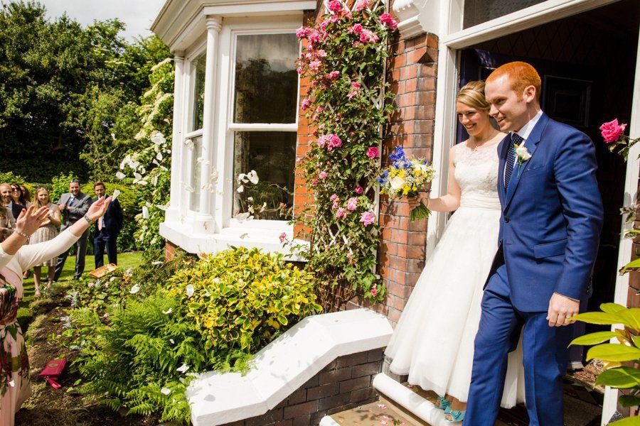 home cheshire wedding0042