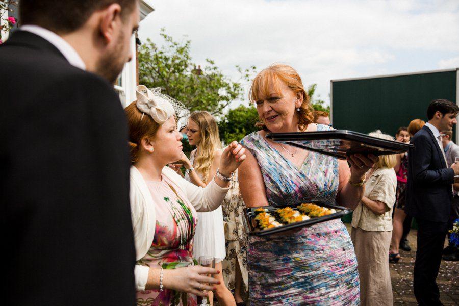 home cheshire wedding0053