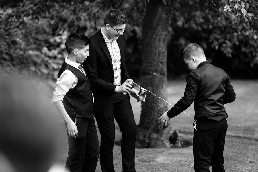 home cheshire wedding0058