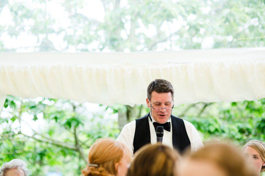 home cheshire wedding0061