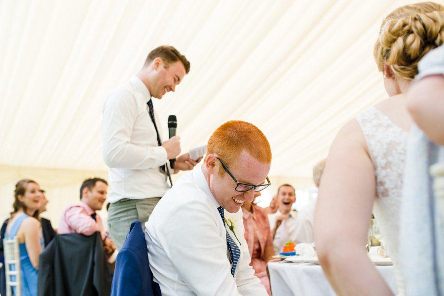 home cheshire wedding0068