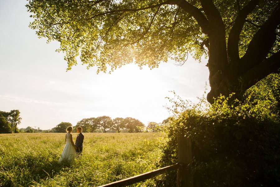 home cheshire wedding0079