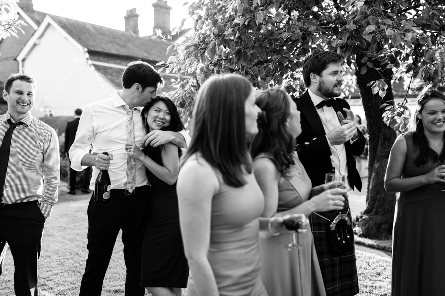 home cheshire wedding0082