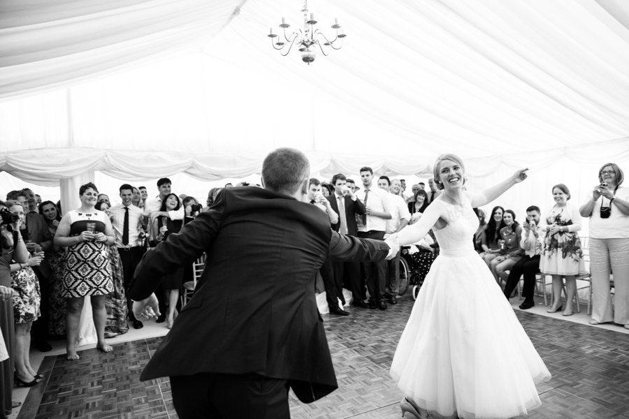 home cheshire wedding0083