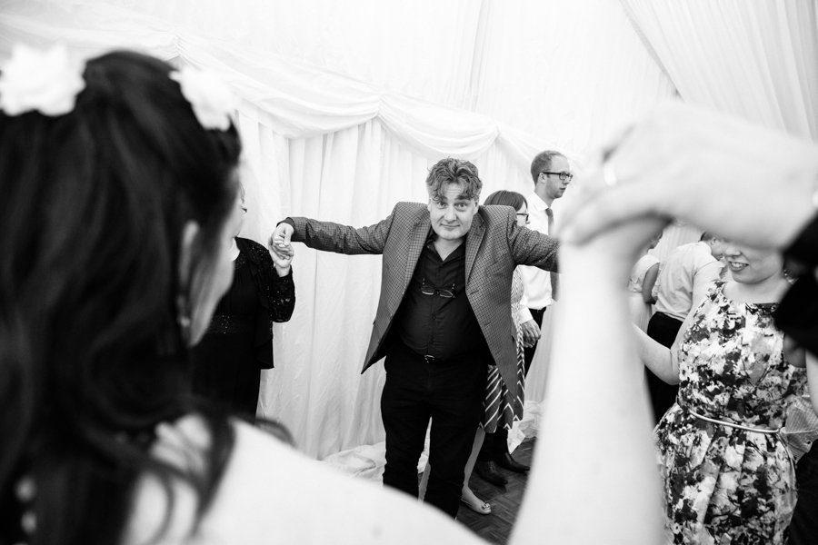 home cheshire wedding0086