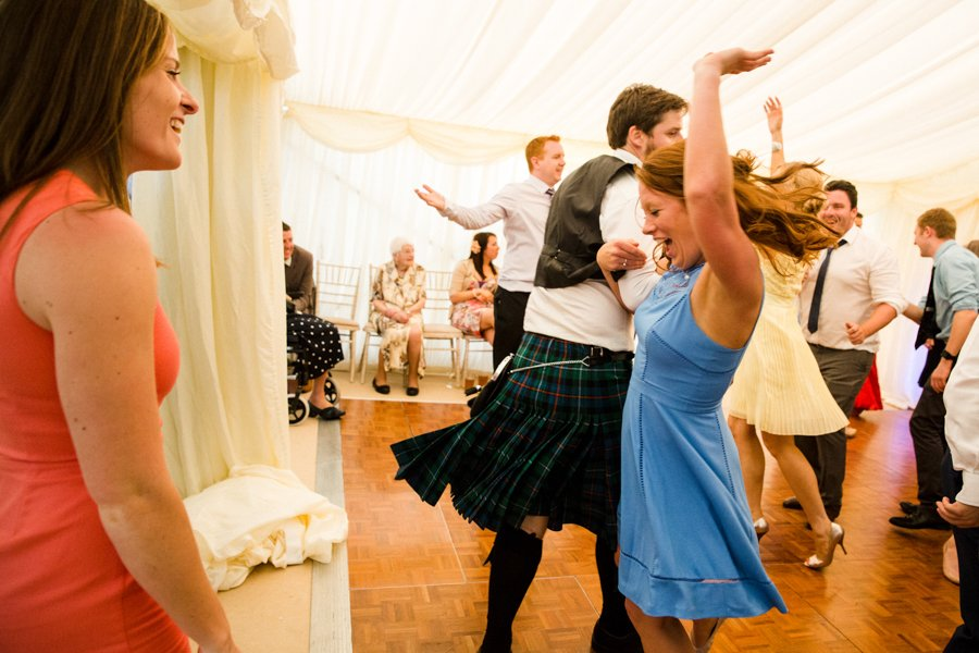 home cheshire wedding0088