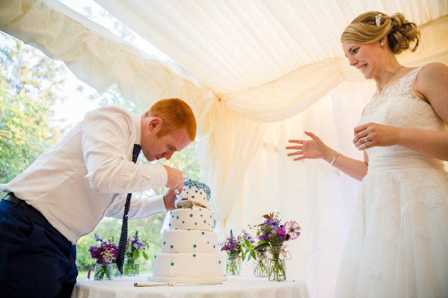 home cheshire wedding0090