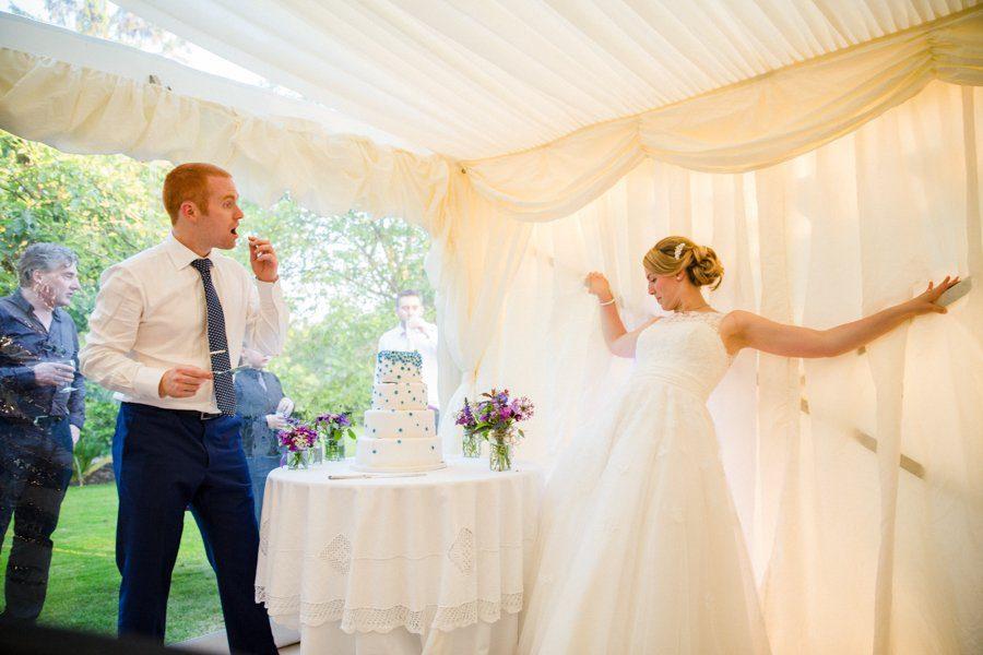 home cheshire wedding0091