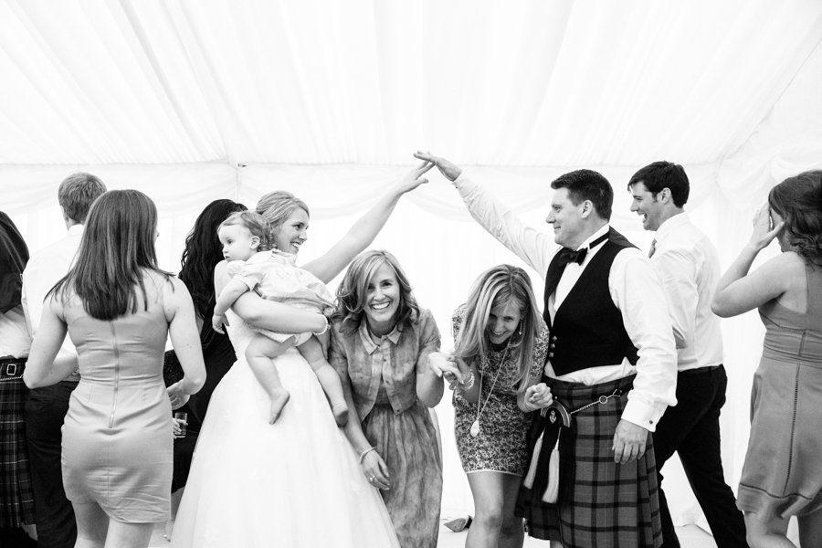 home cheshire wedding0093