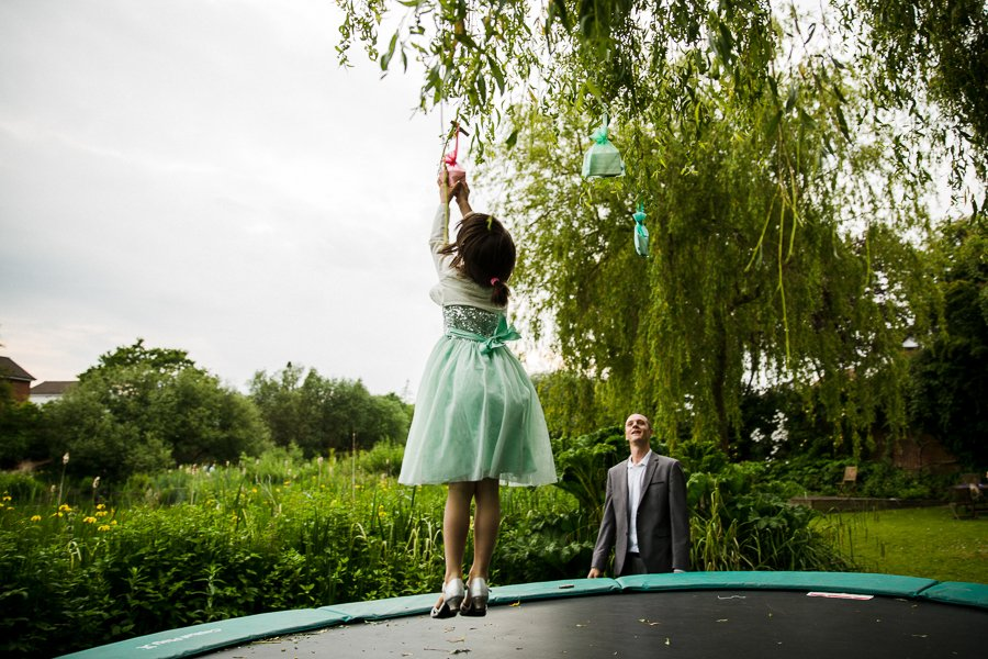 Home garden wedding photographer0031