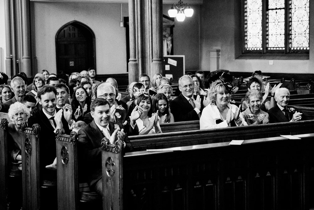 Manchester wedding photography_0038