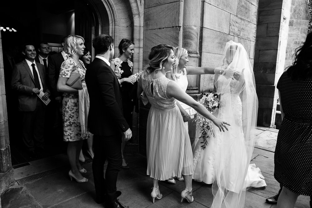 Manchester wedding photography_0049