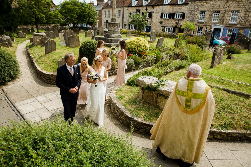 Poundon House Wedding photographer_0037