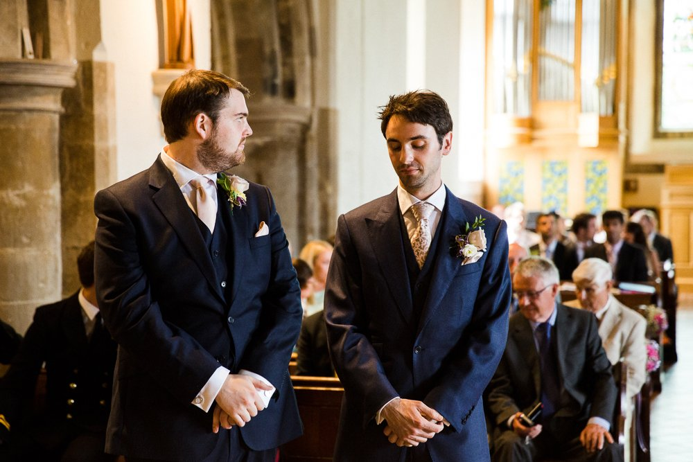 Poundon House Wedding photographer_0039