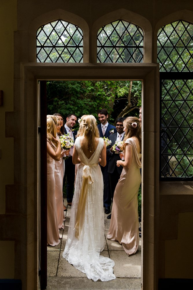 Poundon House Wedding photographer_0058