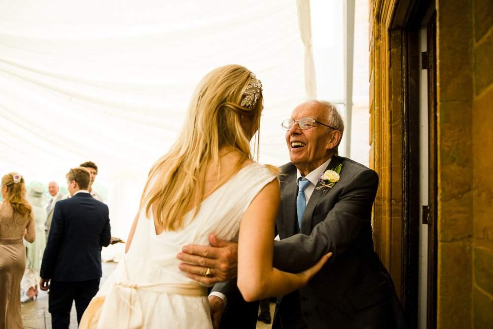 Poundon House Wedding photographer_0072
