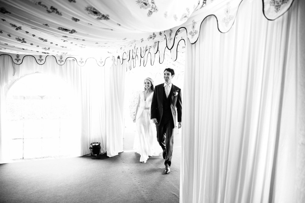 Poundon House Wedding photographer_0087
