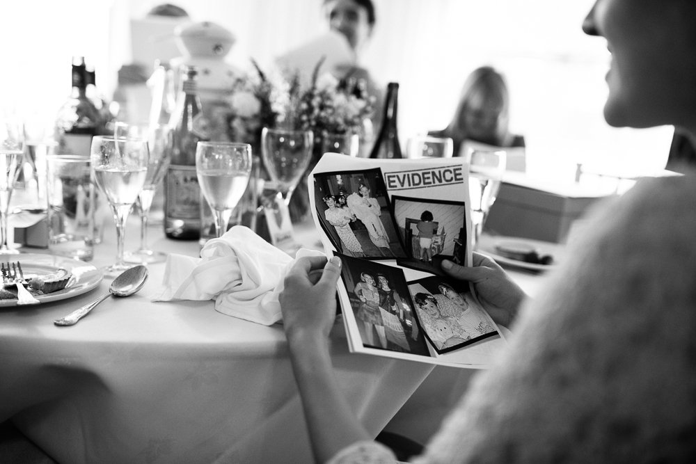 Poundon House Wedding photographer_0099