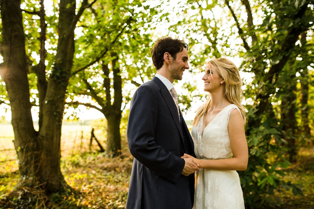 Poundon House Wedding photographer_0105