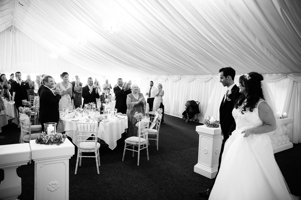 Crockwell farm wedding photography-082