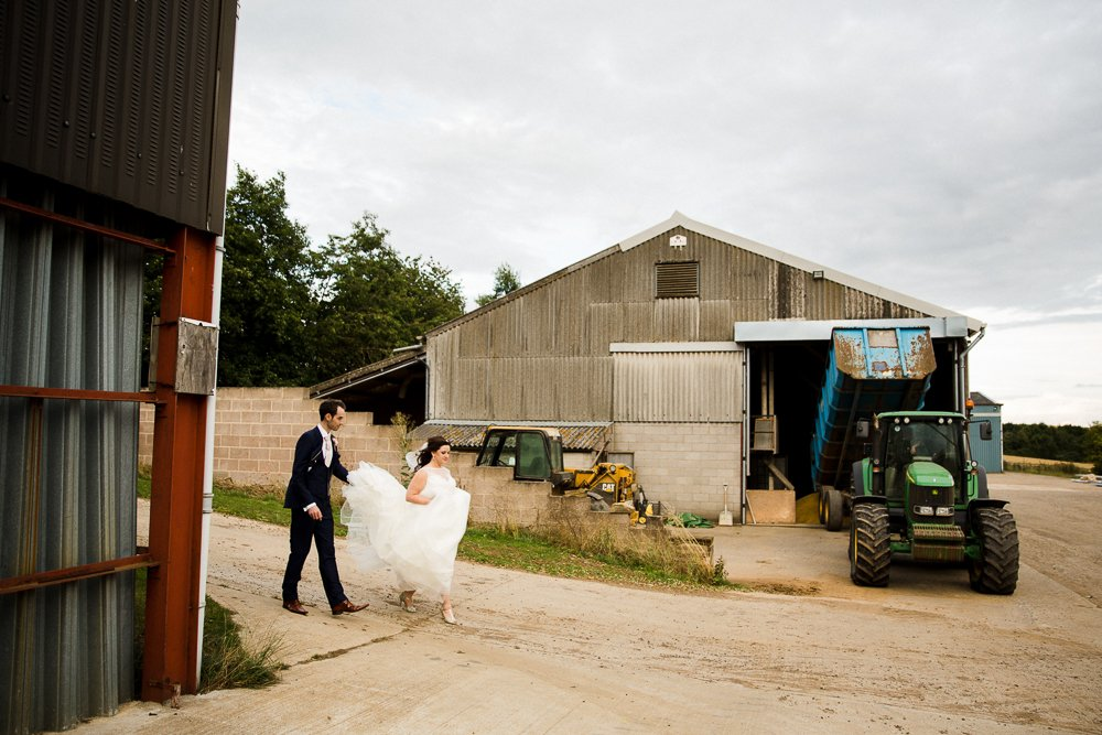 Crockwell farm wedding photography-096