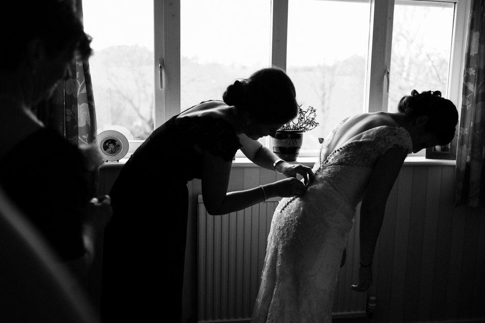 belle epoque wedding photos_006