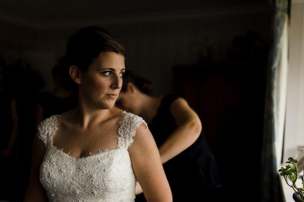 belle epoque wedding photos_007