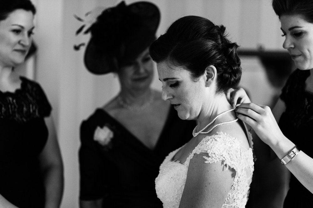 belle epoque wedding photos_008