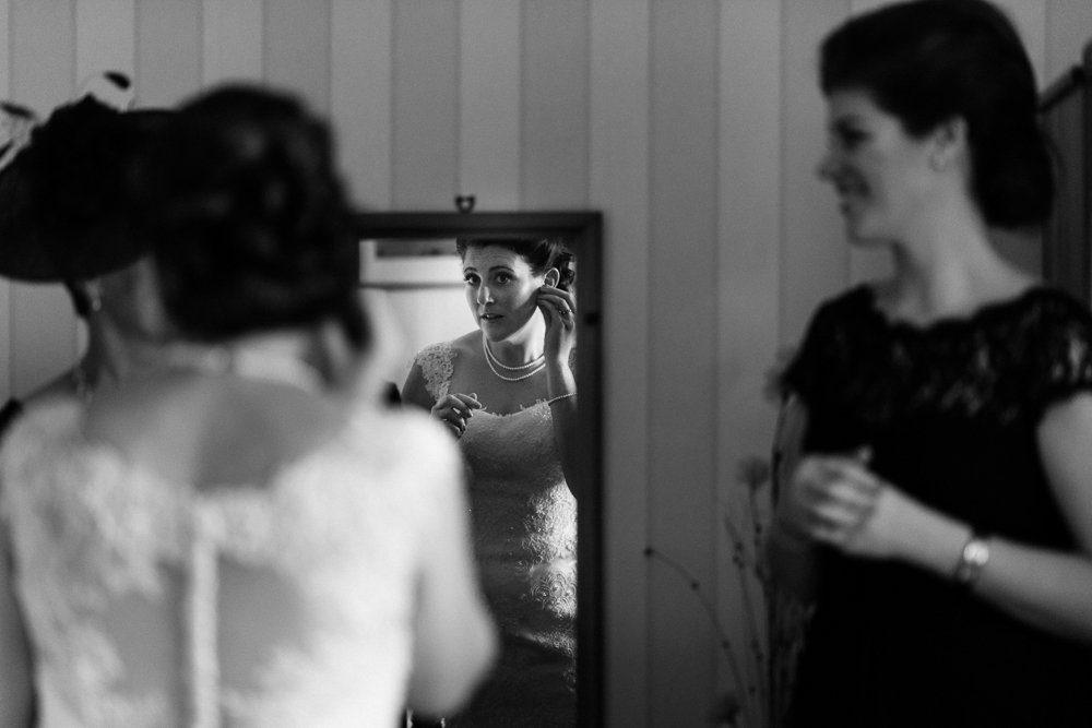 belle epoque wedding photos_009