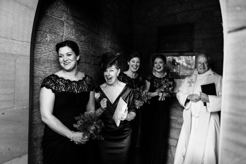 belle epoque wedding photos_020