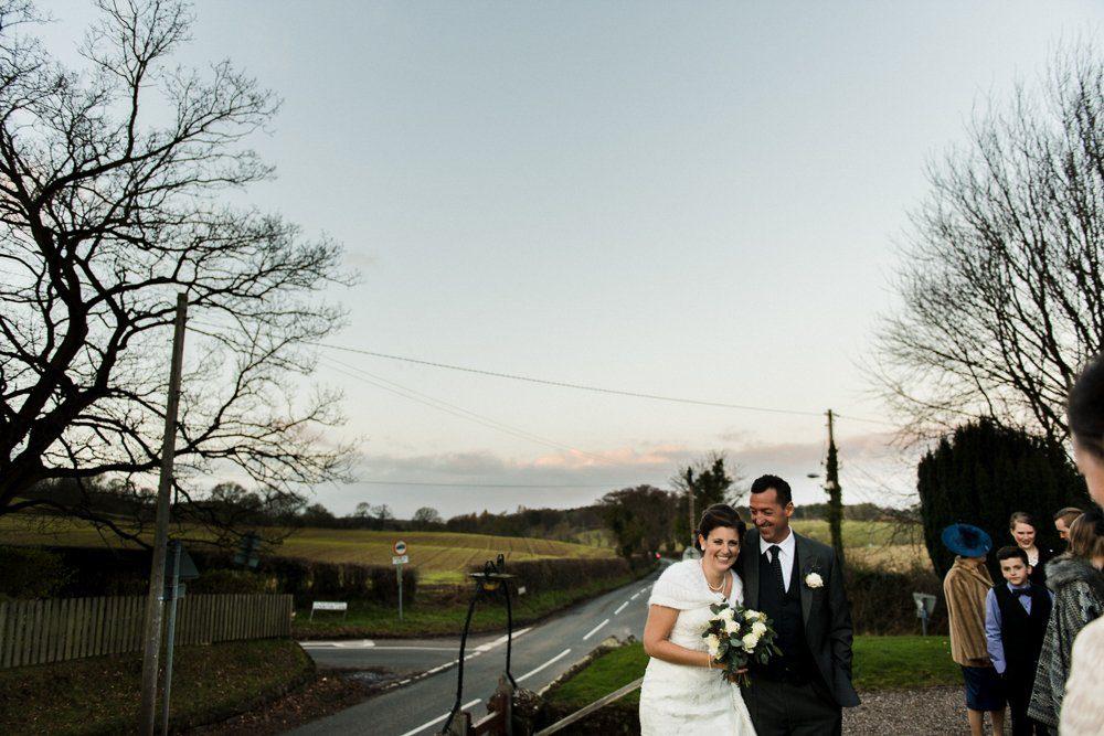 belle epoque wedding photos_035