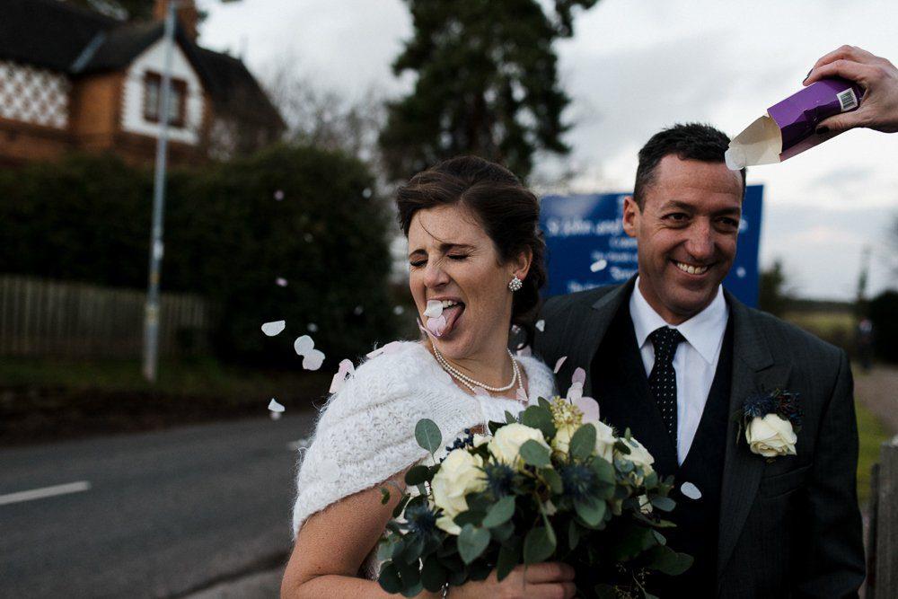 belle epoque wedding photos_038