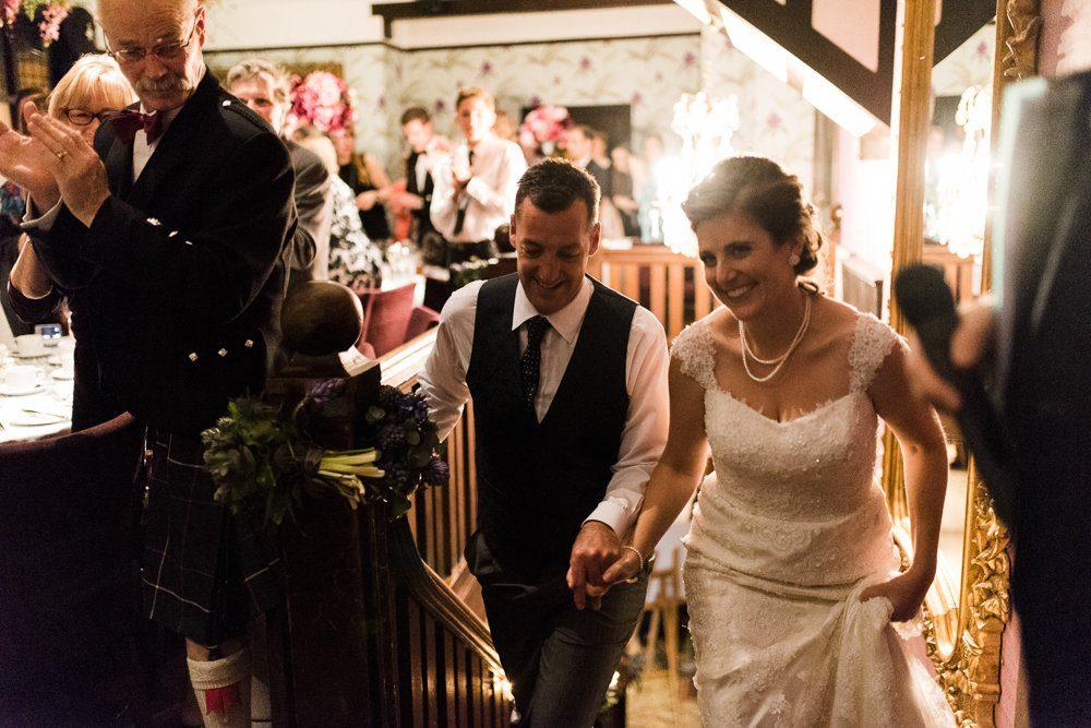 belle epoque wedding photos_052