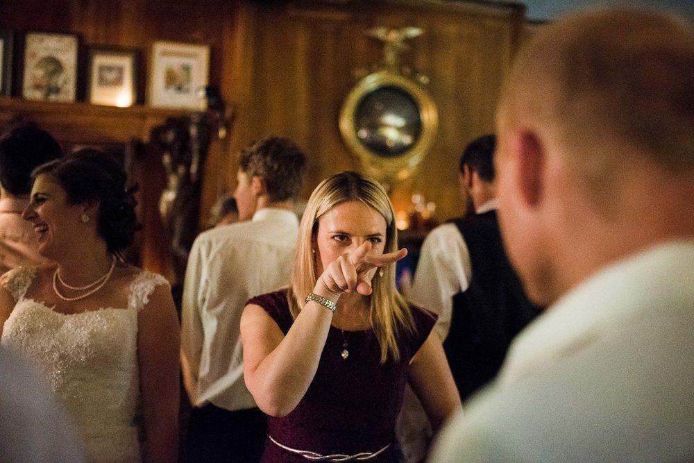 belle epoque wedding photos_068