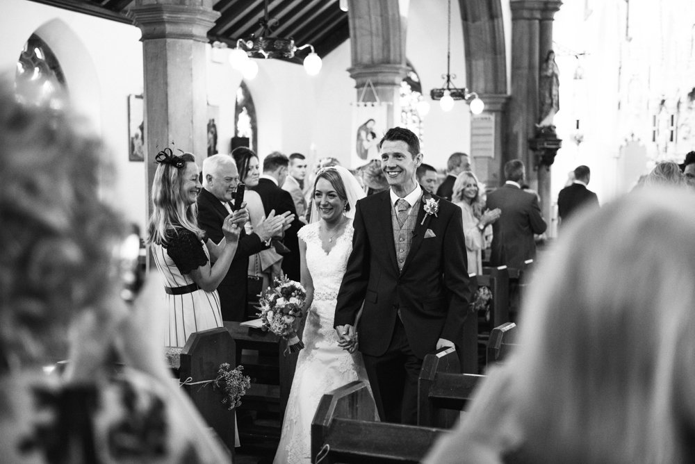 Knowsley Hall wedding0023