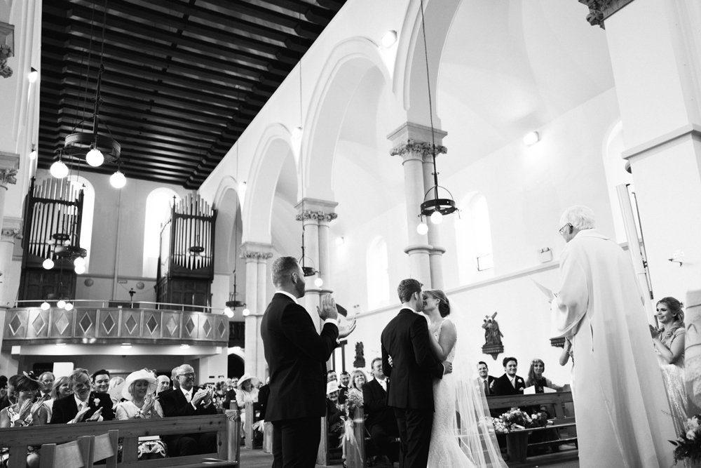 Leica Q wedding_0014