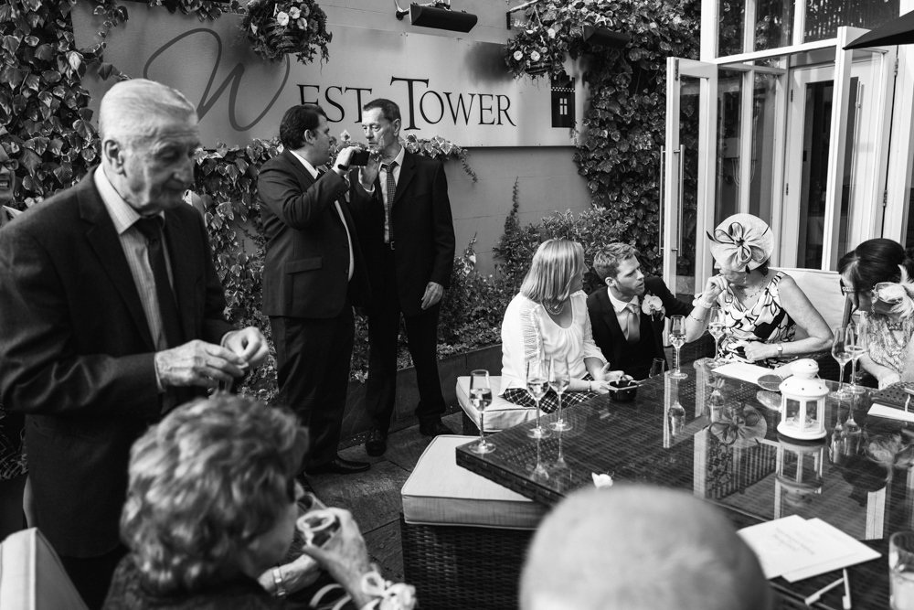 Leica Q wedding_0022