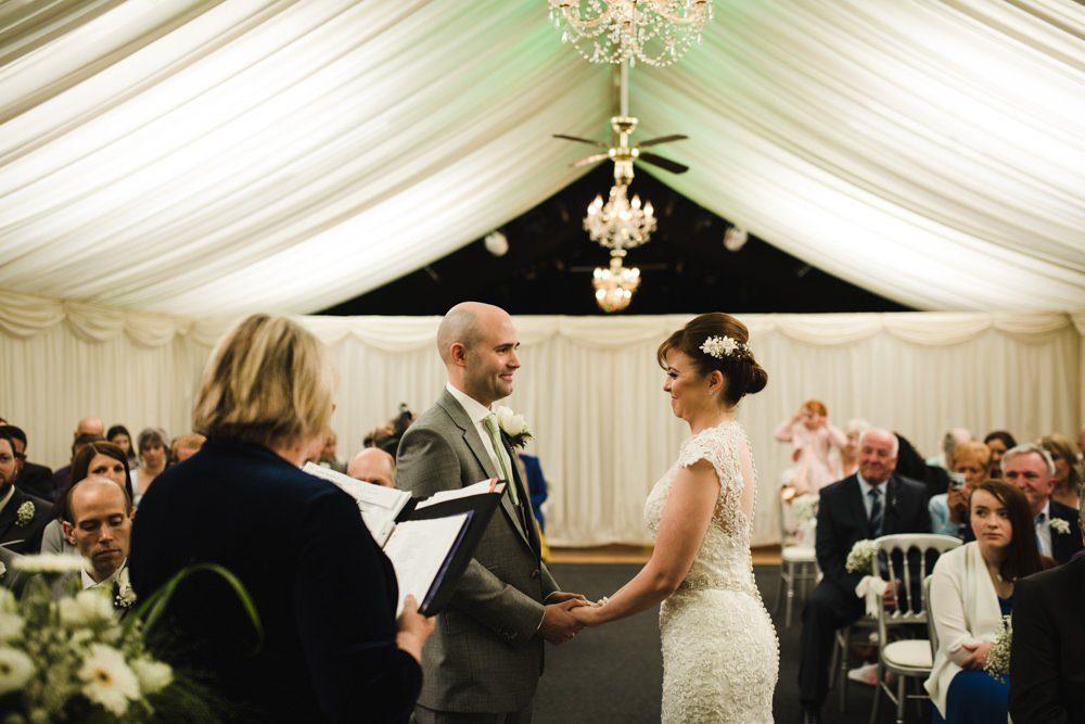 heaton house farm wedding0015