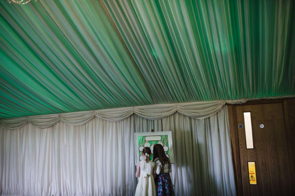 heaton house farm wedding0020