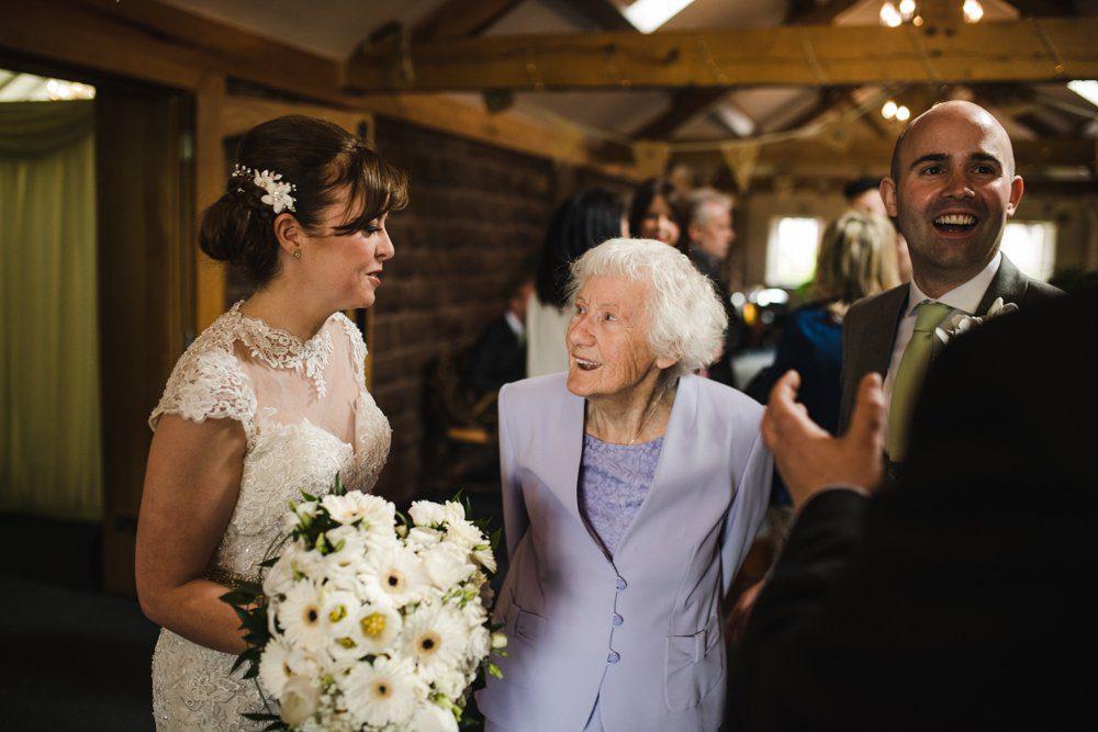 heaton house farm wedding0023
