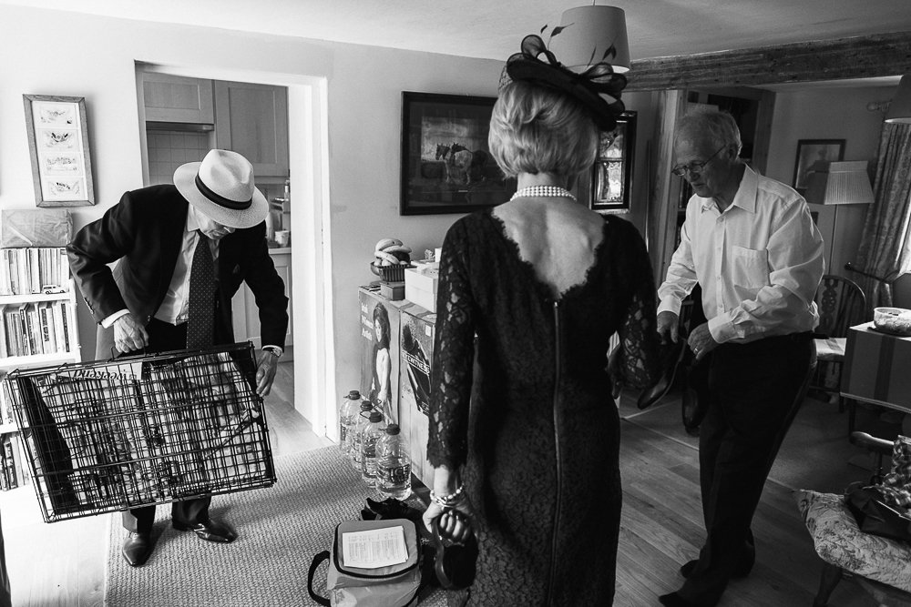 Documentary wedding photography_0009