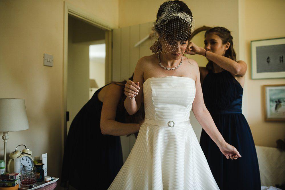 Documentary wedding photography_0012