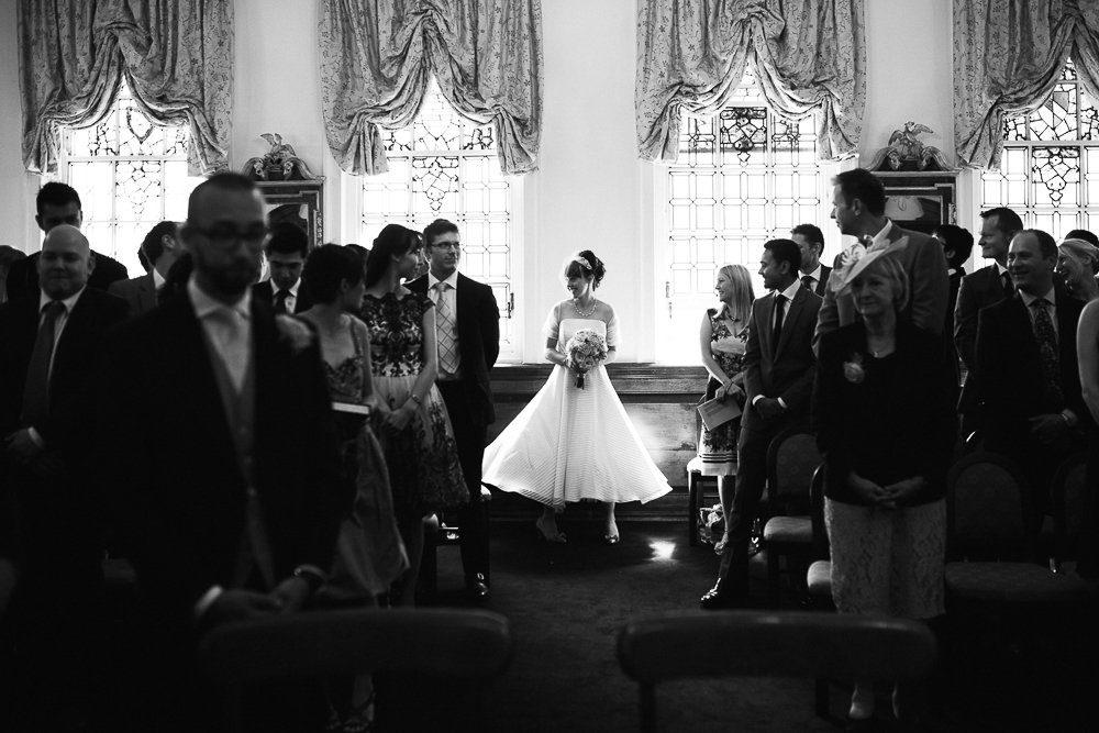 Documentary wedding photography_0018