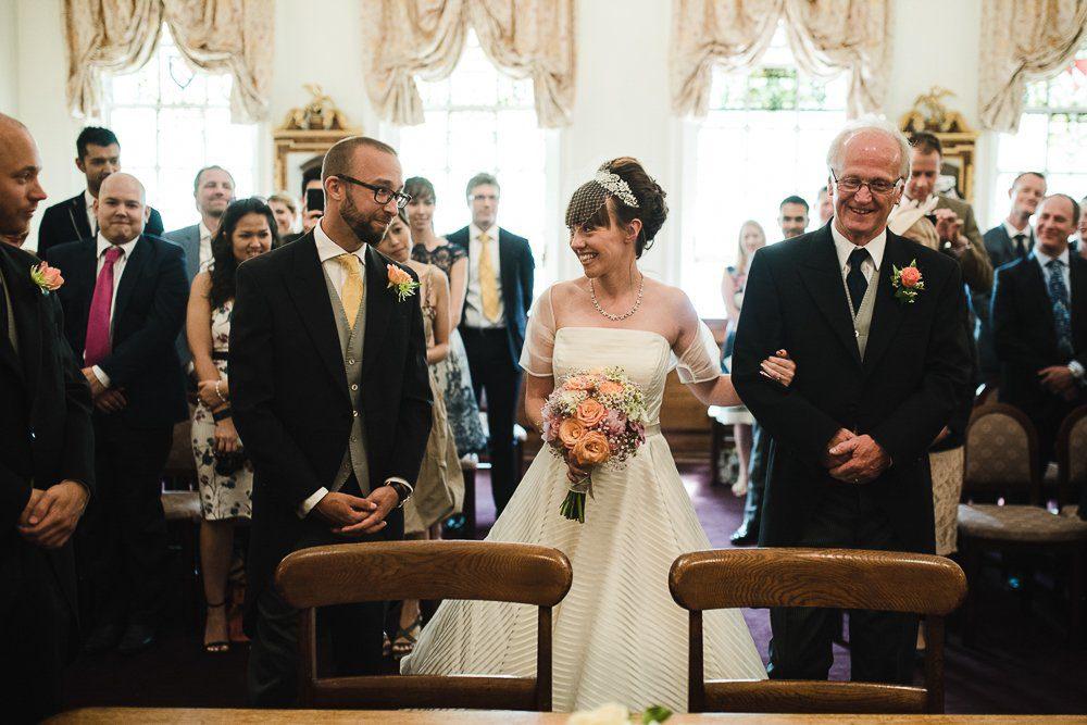 Documentary wedding photography_0019