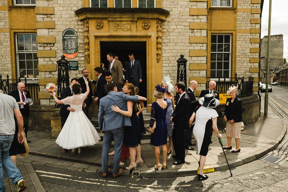 Documentary wedding photography_0030