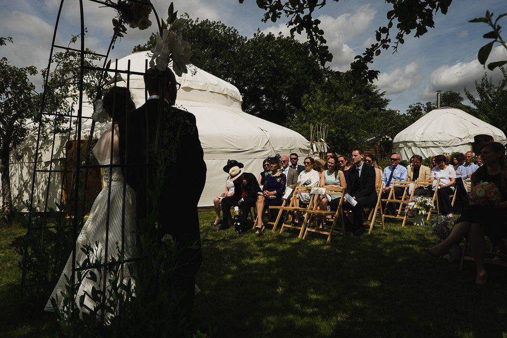 Documentary wedding photography_0044