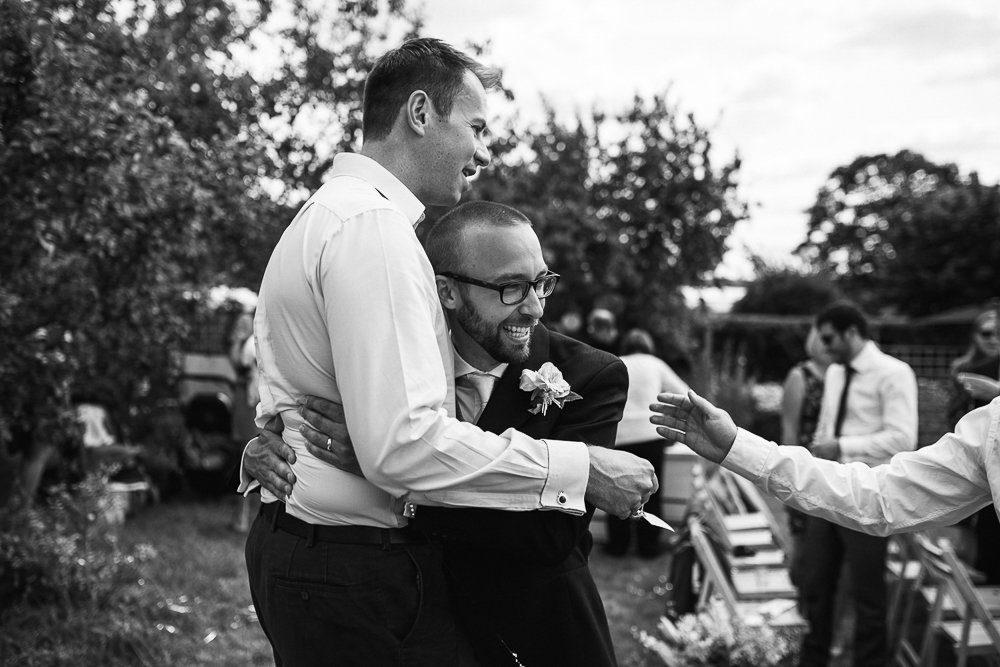 Documentary wedding photography_0052